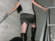boots-worship-fetish (5)